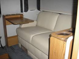 RV.Net Open Roads Forum: Truck Campers: Dinette Removal Building A Truck Camper Home Away From Home Teambhp Camino Page 2 El Central Forum Chevrolet Motorhome Magazine Open Roads Photo Thread Post Slide In Httpwwwtalknetforumstundrabuildlogs544642pluto Httpwwwalknetforumstundrowuling74539what Light Weight Rvnet Skamper Pop Up Who Has One Sway Or Roll Side To Side Truck Camper Topics Natcoa Community Campers Bike Rack