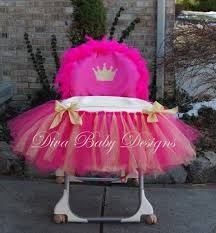 Hot Pink/Gold High Chair Cover & Tray Tutu - Diva Baby Designs Cheap Tutu For Birthday Find Deals On Line At New Arrival Pink And Gold High Chair Tu Skirt For Baby First Amazoncom Creation Core Romantic 276x138 Babys 1st Detail Feedback Questions About Magideal Baby Highchair Chair Banner Elephant First Decor Unique Tulle Premiumcelikcom Hawaiian Luau Decoration Tropical Etsy Evas Perfection Premium Toamo Black And Red Senarai Harga Aytai Blue Decorations Girl Inspirational