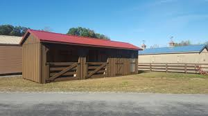10′ X 34′ Combo Barn | Small Log Cabins, Horse Barns, Chicken ... Free Images Wood Farm House Roof Building Barn Home 25 Cozy Bed Barns Horserider Western Traing Howto Advice Building A Pole Barn Redneck Diy East Texas Log Cabin Heritage Restorations Old Poultry Ceremony Custom Home Country Fniture Ideas Filereese Family Barnjpg Wikimedia Commons Rural Museum Hlights History Of Wnc Barns Mountain The Oklahoma Shpos Historic Survey Ncshpo Shedrow Horse Shed Row Horizon Structures X32 Post Beam Carriage Millbury Ma Yard Project Gallery Dc Builders Homes Designed Test Of Time Stone As