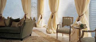 Motorized Curtain Track Singapore by Curtain Motorized System Motorized Curtains In Singapore