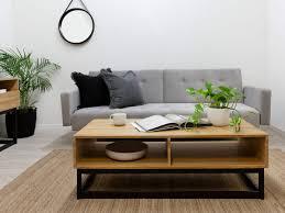 100 Living Room Table Modern Coffee S Coffee S Side S Mocka