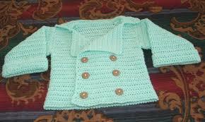 18 months boys crochet sweater pattern cashmere sweater england