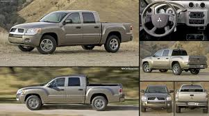 Mitsubishi Raider XLS (2006) - Pictures, Information & Specs 2015 Gmc Sierra Denali Hd Heavy Duty Us Marine Silverback Raider 2007 Mitsubishi For Sale In Rapid City South Dakota Reviews Features Specs Carmax 2008 Photos Informations Articles Bestcarmagcom And Rating Motor Trend 1z7ht28k46s529318 2006 Red Mitsubishi Raider Ls On Sale Pa Toyota Hilux 2700i Double Cab Zaspec 200105 Off Road Street Concept 2005 Pictures Information Specs 62009 Pre Owned Truck Xls Possibilities Of The New 2019 Review All Car