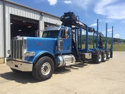 100 Portville Truck 4 Convenient Locations Heavy Wrecking Towing Repair
