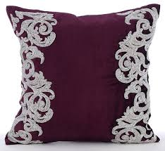 Decorative Couch Pillow Covers by 25 Unique Couch Pillow Covers Ideas On Pinterest Sew Pillows