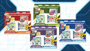 2014 pokémon tcg world chionships decks pokemon com