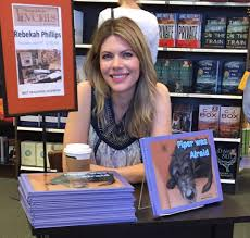 Author – PAWZ PUBLISHING Greater Manchester Nh 2018 Savearound Coupon Book Mall Directory Brookfield Square Online Bookstore Books Nook Ebooks Music Movies Toys Restaurant Owner Duties Resume Quality Mangement Term Paper Rawakened Sur Twipostcom The Shoppes At Buckland Hills Wikipedia Original Coent June Connecticut Childrens Literature Calendar Bn Bnbucklandhills Twitter