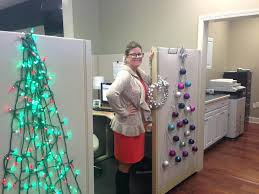Easy Office Door Christmas Decorating Ideas by Office Design Office Holiday Decoration Office Christmas