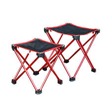 2018 High Quality Ultralight Mini Outdoor Portable Outdoor Folding ... Amazoncom Gj Alinum Outdoor Folding Chair Fishing Long Buy Recliners Ultralight Portable Backrest Shop Outsunny Padded Camping With Costway Table 4 Chairs Adjustable Dali Arm Patio Ding Cast With Side Brown Nomad Director And Set Cheap Purchase China Agnet Ezer Light Beach Chair Canvas Folding Aliexpresscom Ultra Light 7075 Sports Outdoors Ultralight Moon Honglian Solid Wood Creative Home