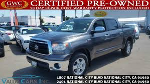 Used 2013 Toyota Tundra 2WD Truck Pickup 4D 5 1/2 Ft In National City Spare Parts And Pics View From An Old Truck Caterpillar C15 Stock P1 Ecms Tpi Gabrielli Sales 10 Locations In The Greater New York Area Intertional Awarded Njpa Contract Effect By 20 Whosale Truck Parts Intertional Online Buy Best 132 July Woodward Publishing Group Issuu China A Gravel Dump Boxes National Automotive Association Valley Collision Owner Operator Box Jobs Contract Beautiful Jalmood About Ste Equipment Inc Depot Google Mr Motorparts Main Bearing Set Std Size Suit Leyland Buffalo