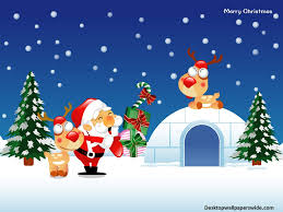 Christmas Tree Shop Waterford Ct by Christmas Cartoons Google Search Christmas Cartoons