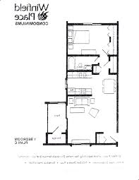 100 500 Sq Foot House 3 Ft Ft Plans Inspirational 17 Luxury