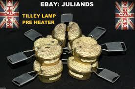 Ebay Antique Kerosene Lamps by Tilley Lamp Spares Ebay
