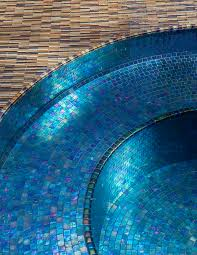 Mosaic Tile Company Owings Mills by 69 Best Pool Tile Images On Pinterest Architecture Mosaics And