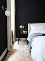 The 25 Best Dark Bedrooms Ideas On Pinterest