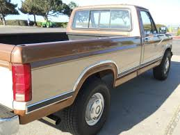 1985 Ford F150 Truck Engine. 1985 Ford F150 Xlt Lariat Regular Cab ... 1985 Ford F150 4x4 30 Cruisin Pinterest 4x4 And Trucks Index Of 84f250hr Pickup Parts Car Stkr5808 Augator Sacramento Ca Xl Review 2016 Ford F 150 Xl Truck Images Some New Life To An Old F150 With A 4 Trucks Pin By Vinny On My Red Why We Call Tmis An Undcover Cop Hot Rod Network Bronco Monster Truck For Gta San Andreas 01985 Nors Front Rh Brake Caliper 81 82 83 84 18 2008 Review Amazing Pictures Images Look At The Car Bid Chance Own 44 Stepside 4speed