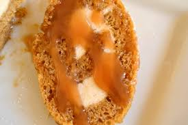 Libby Pumpkin Roll Recipe by Cream Cheese Wee Eats