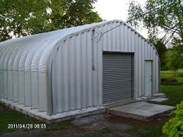 Great American Steel Buildings, Inc ~ P-Model Buildings Are Easy ... Gable End Steel Buildings For Sale Ameribuilt Warehouses Frame Concepts Fair Dinkum Sheds Wellington Kelly American Barn Style Examples Building Roof Styles Tech Metal Homes Diy 30x40 Metal Buildinghubs Hideout Home Pinterest Carports Kits Double Carport Gambrel Structures House Design Best Ameribuilt For Low Budget Material