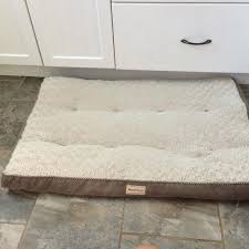 find more pooch planet dog bed for sale at up to 90 off