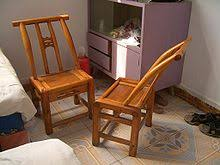 Type Of Chairs For Events by Chair Wikipedia