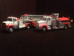 Pin By Mike Kauffman On 1/64 Scale Fire Equipment | Pinterest | Fire ... New Type I Suzu Lhd Fire Fighting Truck Price 1938 Kenworth Race Cat Scale Davenport Association Of Professional Firefighters Stations 239pcs City Ladder Firefighter Water 02054 Model Trucks On Fire Usps Long Life Vehicles Outlive Their Lifespan Stock Fort Garry Rescue Equipment Al30 Ural43206 Usptkru Af Holland Bv Nacfe Releases Guide Commercial Electric Vehicles Medium Duty Calhoun And Apparatus