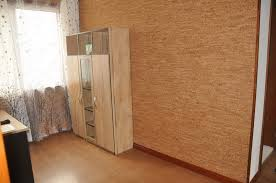 decorative cork wall tiles all about home design removing a