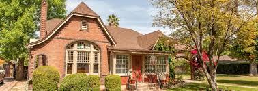100 Modern Homes Arizona Historic Phoenix Listings For Sale In Historic