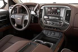 100 2014 Chevy Truck Reviews 2018 Silverado 1500 Dashboard 2018 Silverado 1500
