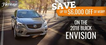 Heritage GMC Buick - New 2018-2019 And Used Car Dealership In Rockwall New And Used Trucks For Sale On Cmialucktradercom Hall Buick Gmc A Tyler Athens Dealer Boss Truck For Car Models 2019 20 2017 Ram 1500 Sale Near Longview Tx Lease Or Buy Arriba Motors Serving Houston Kents Auto Sales Texas We Finance All In Jack O Diamonds Lincoln Dodge Top Reviews F150 On 24 Inch Rims 2002 Ford Supercrew Cab Blue Flame Dealerships Tx Fresh Price Intertional Cars Unique In