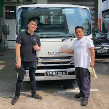 100 Ksl Trucks For Sale KSL Automotive Pte Ltd Posts Facebook