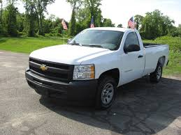 Sheffield - Used Chevrolet Silverado 1500 Vehicles For Sale Work Ready Feed Truck For Sale Update Sold 2011 Gmc Sierra 3500hd Crew Cab 4x4 Chassis Dump In Ford 4wd 34 Ton Pickup Truck For Sale 1308 Used 2007 Chevrolet Silverado 2500hd Near Fort Sebewaing Vehicles For 2017 Chevy 1500 Youngstown Oh Sweeney New And Used Cars Trucks Sale Terrace Bc Maccarthy Gm 2016 Ford Trucks In Glastonbury Ct 2013 2500 Hd Bethlehem Fayette 2008 200 4x4 Ada