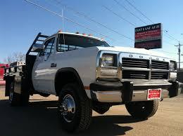 100 Southern Trucks For Sale 1993 DODGE RAM 3500 4X4 MARISSA SOUTHERN TRUCK 1ST GEN QUEEN