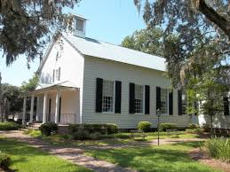 Dresser Palmer House Haunted by Isle Of Hope Hd Methodist Church Southern Wedding Venues