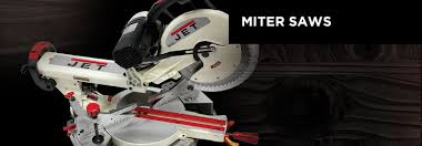 jet miter saws for woodworking