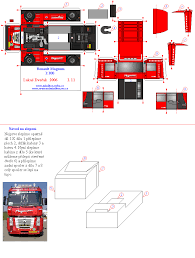 L_11_Renault_Magnum.png (789×1042)   Paper Trucks   Pinterest ... Mobile Document Paper Shredding Residential Insite Capitol Mack Djeco Trucks Toys The Enchanted Child Free Download Model Scaniarood Impressive Easy Truck Drawings 22 Drawing 27 Crafts Unionbankrc Paper Truck Mplate Yenimescaleco How To Make A Tructor Tractor Toy For Kids Story Taco 01 Click On All Sizes Button Above And Do Flickr