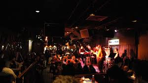Les 10 Meilleurs Clubs De Jazz De New York Best Nightlife In Soho The Hottest Clubs And Music Venues New York Citys Top Cocktail Bars Jazz Club Nights Los Angeles Spkeasy Bars Restaurants Nyc That Are Secret Cabaret More At Fteins54 Below Tickets 15 From Blue Note To Iridium Jazz Time Out Paris 25 Ideas On Pinterest Bar Lounge Nycs Clubs Where To Hear Live Music Cbs Bar In Nyc Weeds Tour Ken Image Good Russnolhirelivebandinnewyorksmallsjazzclub Russ 6 Of Visit City Wine