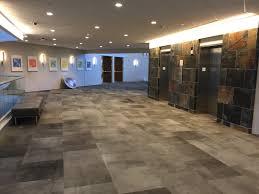 Standard Tile Edison Nj Hours by Hitech