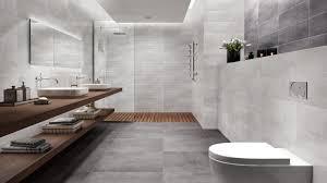 betonoptikfliesen badezimmer große fliesen badezimmer