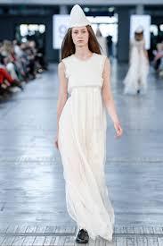 100 Mim Design Couture Movement Vs Monument Body Deformation School Of Form