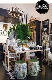 Home Decorating Magazines Australia by 8 Best Vintage Style Images On Pinterest Artsy Fartsy Cook And