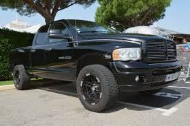 Dodge Ram Black Lifted-oversize Tires | TRUCKS AND CARS | Pinterest ... Coolest Lifted Trucks At The 2013 Sema Show Photo Image Gallery Ford With Stacks Of Bronco Gmc Black Lifted Truck Pinterest Gmc Sierra Ford On Instagram 23884 3 2006 Ranger Leveling Kit Body Lift Fuel Revolver Cversion 4x4 Dave Arbogast 1987 Chevrolet Silverado 1500 V10 44 Black For Sale Tuscany Near Nappanee In Upfitted Truck Sales My Ideas Custom Hendrick Hoover Al Dealership Dodge Ram Awesome Mud Trucks