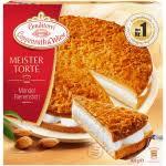 conditorei coppenrath wiese meister torte kaufland