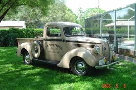 We Previously Owned This 1939 Ford Truck | Tampa Bay Antique Vehicle ... Car Of The Week 1939 Ford 34ton Truck Old Cars Weekly Pickup Front Jpg Rods Pinterest Classic Trucks File1939 Model 81c 24135842940jpg Wikimedia Commons Truck For Sale Classiccarscom Cc904648 Hot Rod Network For In Rutherford County Ford Thames Panel Delivery Truck Vintage Race Car Sales Tonner Pickups And Running Chassis Enthusiasts Forums Big 35k Miles The Hamb 2900244643jpg