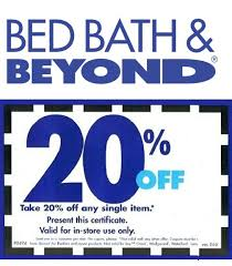 Bed Bath Beyond Paramus by Bedding Cool Bed Bath Beyond Coupon Code