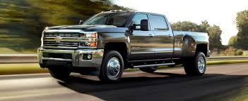 2015 Chevrolet Silverado 2500HD And 3500HD Arriving Now To Dealers ... 2019 Chevy Silverado 4500 5500 Medium Duty Trucks Are Coming In 2018 2500 3500 Heavy Chevrolet Silver 2006 Silverado Crew Cab 4wd 34 Ton Pin By John T On Pinterest Cars 1957 Gmc Heavy Duty Truck Youtube Hd Commercial Pickup For Kansas City Mo 2017 Duramax Is One Comfy Hauler 3500hd Whittier 2013 2500hd And Preview Jd Power Colorado Lt Finally A Midsized That Isnt Bangshiftcom Shop Truck Winner This 1989 Mediumduty