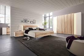 schlafzimmer sets cero schlafzimmer wildkernbuche massiv