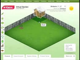 Virtual Backyard Design Virtual Garden Design Tool Free Backyard ... Backyard Design Tool Cool Landscaping Garden Ideas For Landscape App Fisemco Free Software 2016 Home Landscapings And Sustainable Virtual Online Patio Fniture Depot Planner Backyards Outstanding
