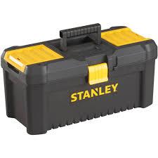 Stanley Storage Tools Locable 12.5