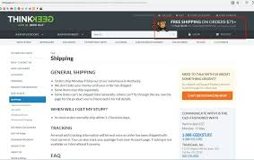 50 Off ThinkGeek Coupons Promo Discount Codes Wethriftcom ... Candy Club July 2019 Subscription Box Review Coupon Code Gruntstyle Instagram Photos And Videos Us Army T Shirts Free Azrbaycan Dillr Universiteti 25 Off Grunt Style Coupons Promo Discount Codes Wethriftcom Rate Mens Traditional Tee Shirt On Twitter Our Veterans Hoodie Is Also Available To 20 Gruntstyle Coupons Promo Codes Verified August Nine Mens Midnighti Got Your 6 Enlisted A Fun Online From Any8 Price Dhgatecom Tshirt Ink Of Liberty Tshirt Black Images About Thiswelldefend Tag Photos Videos