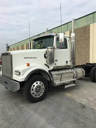 WINCH TRUCKS FOR SALE IN PA Kenworth Winch Oil Field Trucks In Texas For Sale Used Downtons Oilfield Services Equipment Ryker Hauling Truck Sales In Brookshire Tx World 1984 Gmc Topkick Winch Truck For Sale Sold At Auction February 27 2019 Imperial Industries 4000gallon Vacuum 2008 T800 16300 Miles Sawyer Oz Gas Lot 215 2005 Mack Model Granite Oilfield Winch Vacuum 2002 Kenworth 524k C500 Sales Inc 2018 Abilene 9383463 2007 Mack Kill Tractor Trailer Dot Code